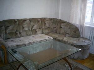 Квартира Басейна, 23, Київ, F-7634 - Фото 4
