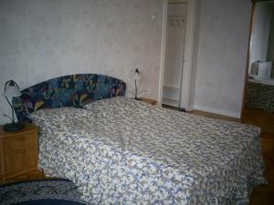Квартира Басейна, 23, Київ, F-7634 - Фото 6