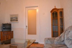 Квартира Басейна, 23, Київ, F-7634 - Фото 5