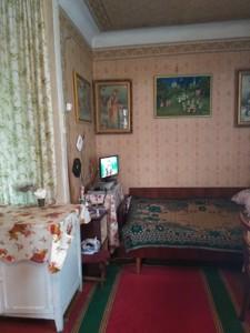 Квартира Лаврская, 8, Киев, Z-342529 - Фото3