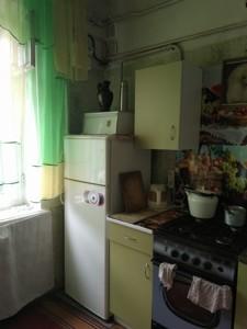 Квартира Лаврская, 8, Киев, Z-342529 - Фото 4