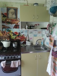 Квартира Лаврская, 8, Киев, Z-342529 - Фото 5