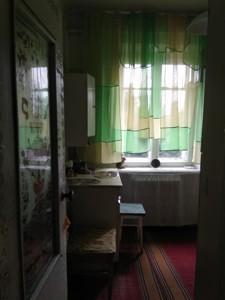 Квартира Лаврская, 8, Киев, Z-342529 - Фото 6