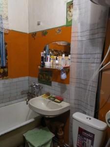 Квартира Лаврская, 8, Киев, Z-342529 - Фото 7