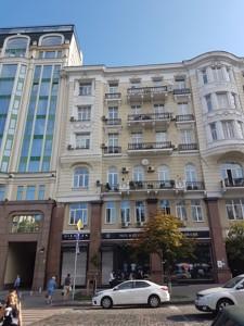 Квартира Хмельницкого Богдана, 32, Киев, R-33960 - Фото2