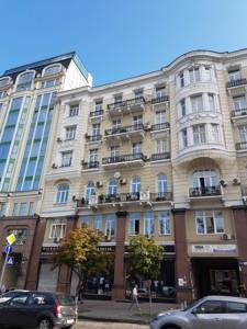 Квартира Хмельницкого Богдана, 32, Киев, R-33960 - Фото3
