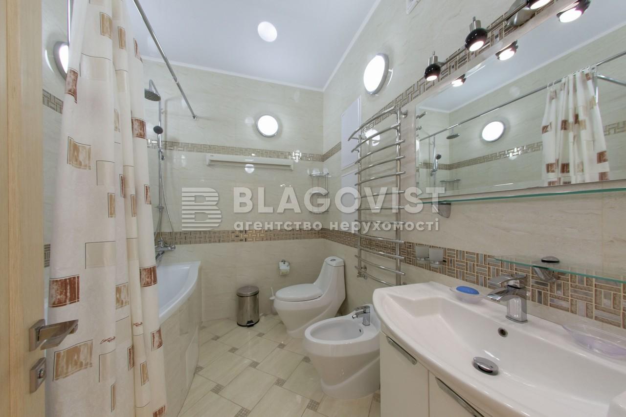Квартира A-97287, Антоновича (Горького), 72, Киев - Фото 25