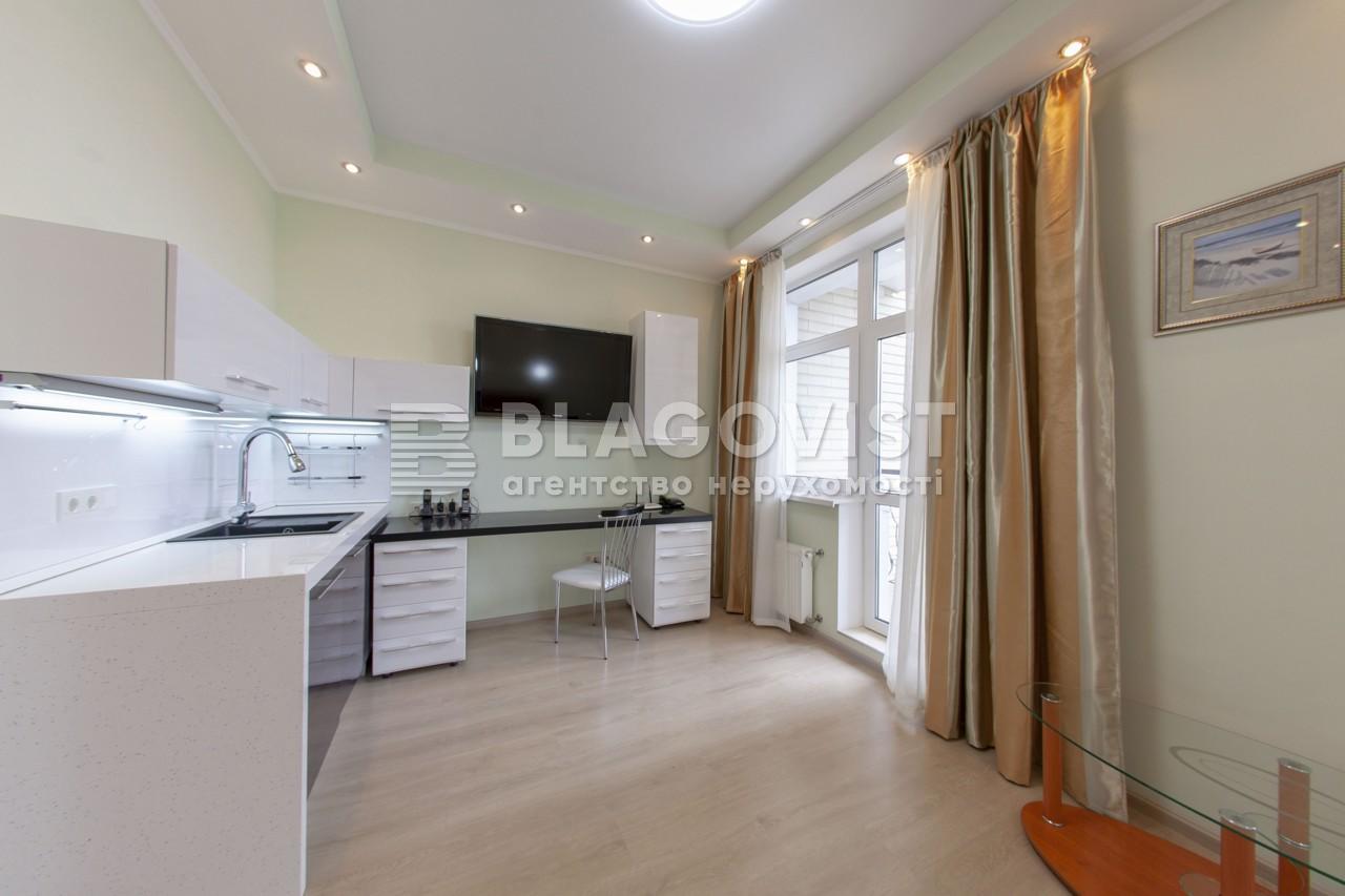 Квартира A-97287, Антоновича (Горького), 72, Киев - Фото 20