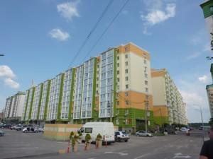 Квартира Жулянська, 2б, Крюківщина, A-109215 - Фото 32
