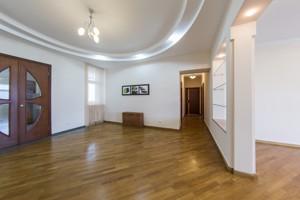 Квартира Z-831452, Металлистов, 11а, Киев - Фото 24