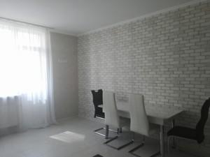 Квартира Вільямса Академіка, 5, Київ, Z-367931 - Фото 7