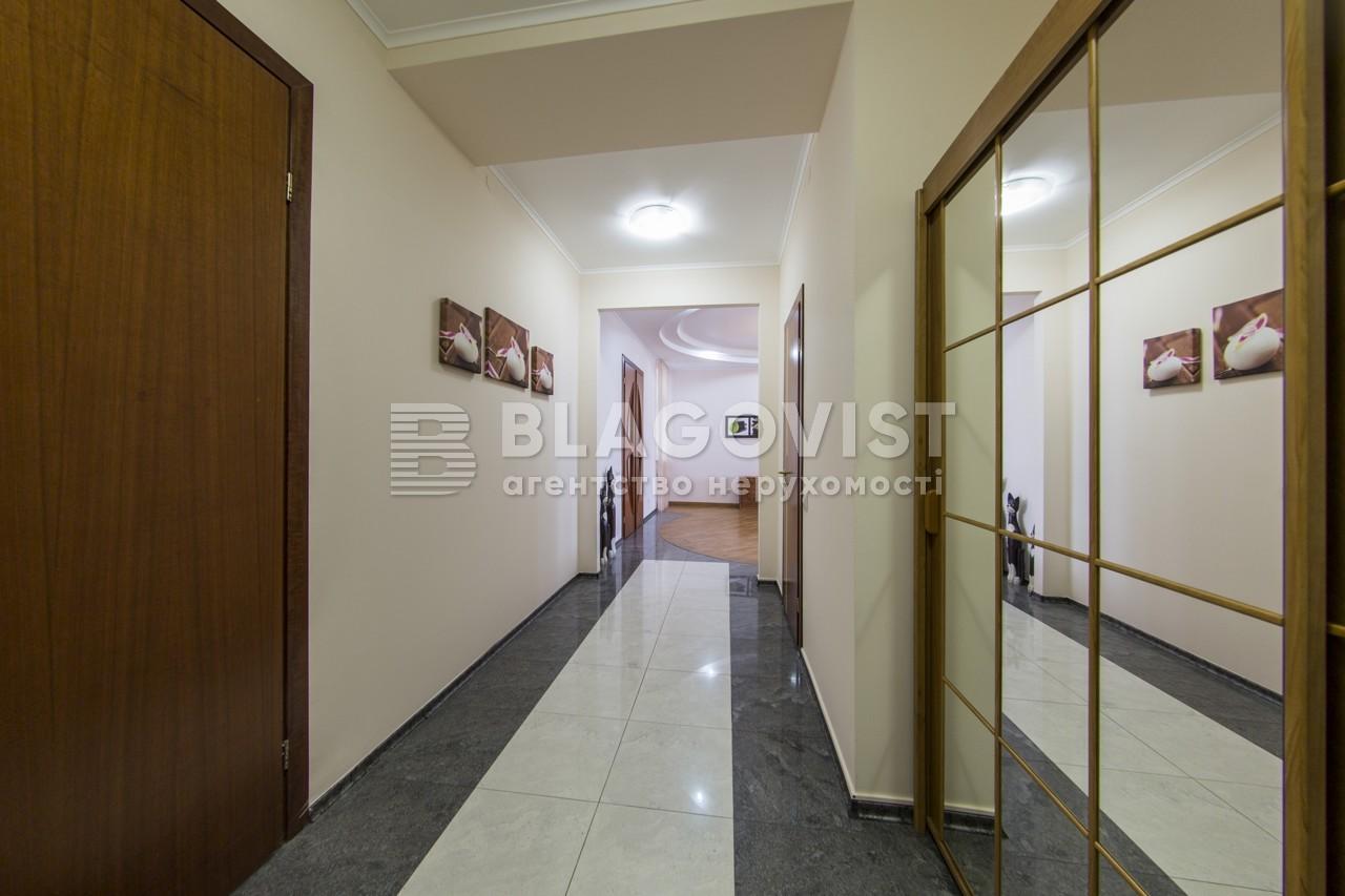 Квартира Z-831452, Металлистов, 11а, Киев - Фото 26