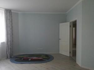 Квартира Вільямса Академіка, 5, Київ, Z-367931 - Фото 10