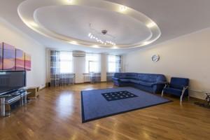 Квартира Металлистов, 11а, Киев, Z-831452 - Фото3