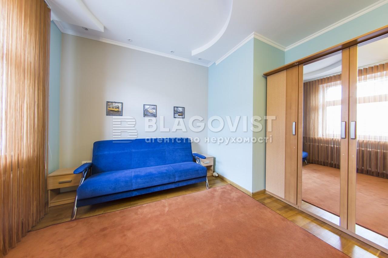 Квартира Z-831452, Металлистов, 11а, Киев - Фото 12