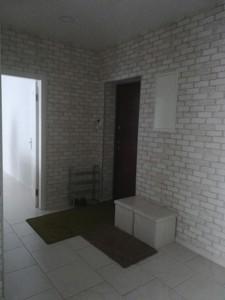 Квартира Вільямса Академіка, 5, Київ, Z-367931 - Фото 18
