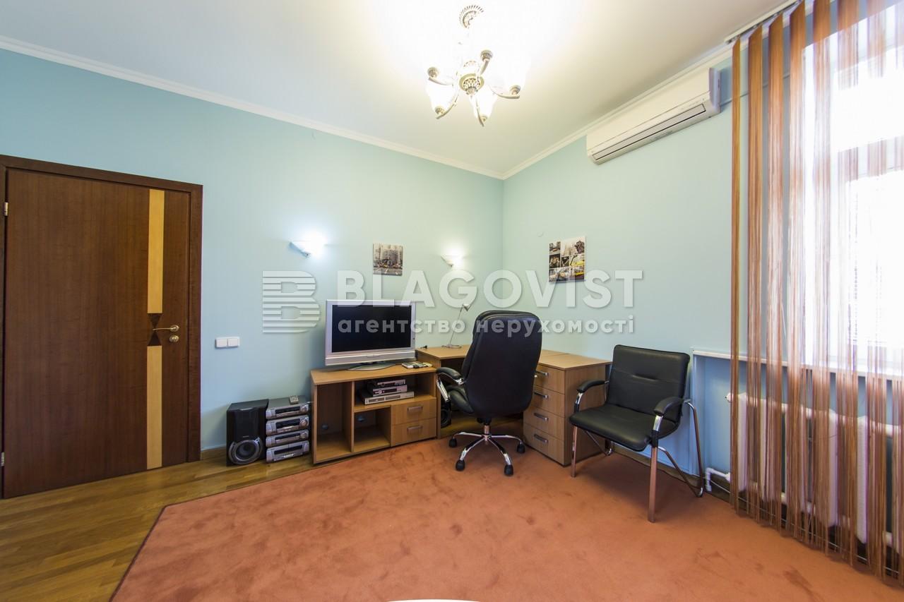 Квартира Z-831452, Металлистов, 11а, Киев - Фото 11