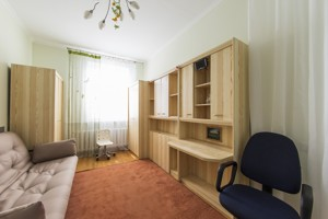 Квартира Z-831452, Металлистов, 11а, Киев - Фото 9
