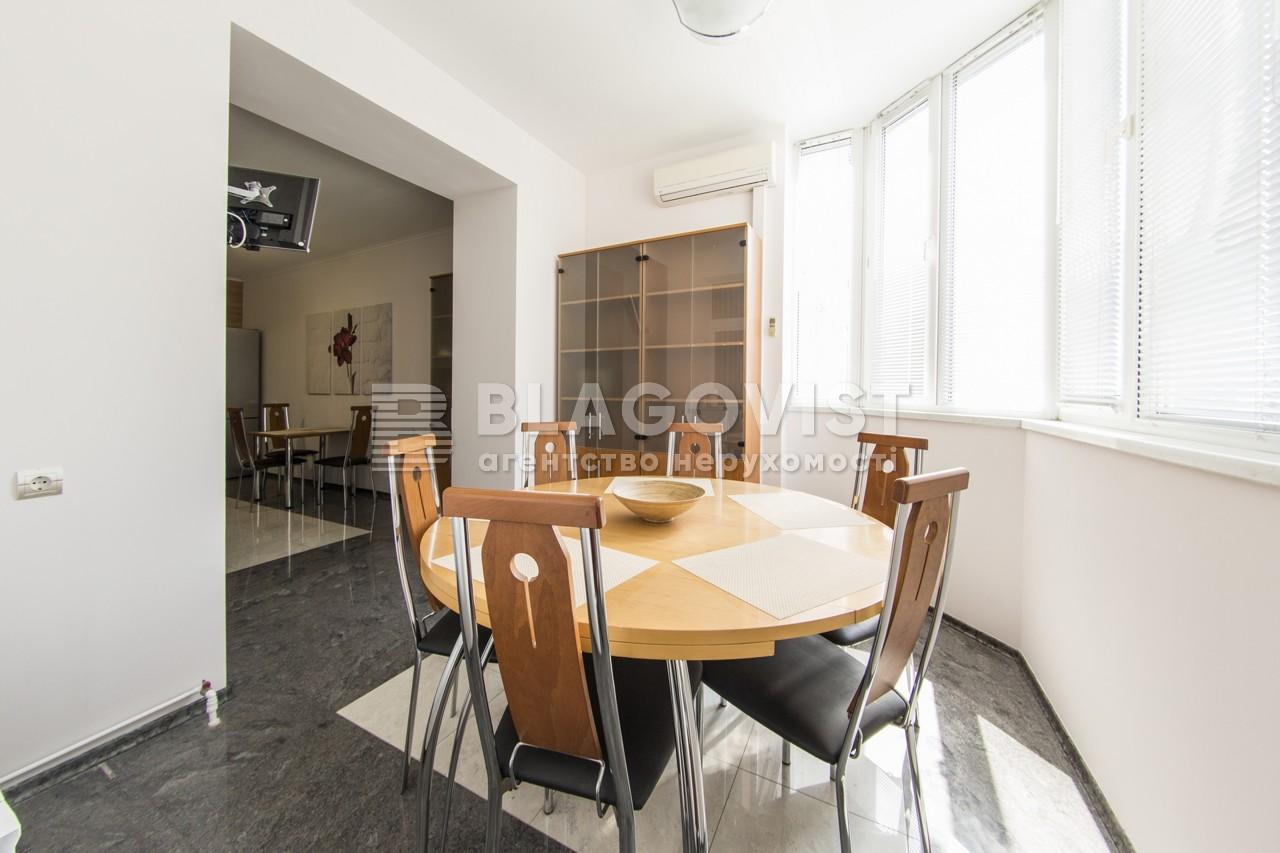 Квартира Z-831452, Металлистов, 11а, Киев - Фото 15