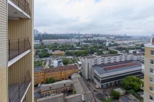 Квартира A-109138, Антоновича (Горького), 72, Киев - Фото 37
