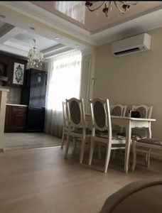 Квартира R-19648, Лебедева-Кумача, 5, Киев - Фото 10
