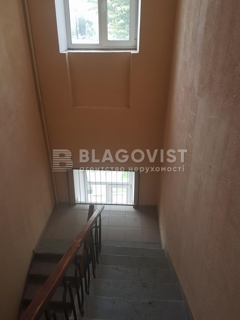 Квартира C-101745, Антоновича (Горького), 48б, Київ - Фото 17
