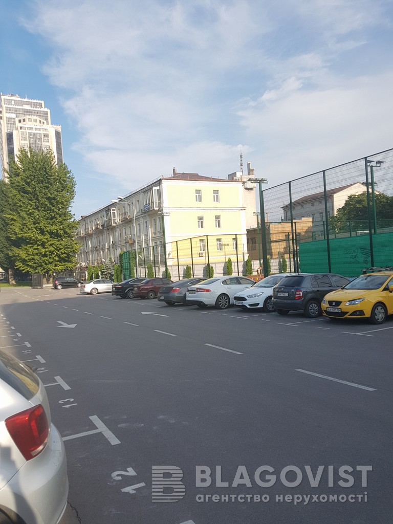 Квартира C-101745, Антоновича (Горького), 48б, Київ - Фото 20