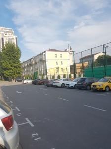 Квартира Антоновича (Горького), 48б, Киев, C-101745 - Фото 20
