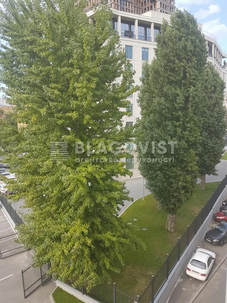 Квартира C-101745, Антоновича (Горького), 48б, Київ - Фото 18