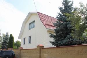 Дом Садовая, Николаевка (Макаровский), F-39887 - Фото 28