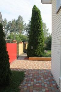 Дом F-39887, Садовая, Николаевка (Макаровский) - Фото 27