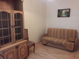 Квартира Леси Украинки бульв., 13, Киев, Z-398208 - Фото3