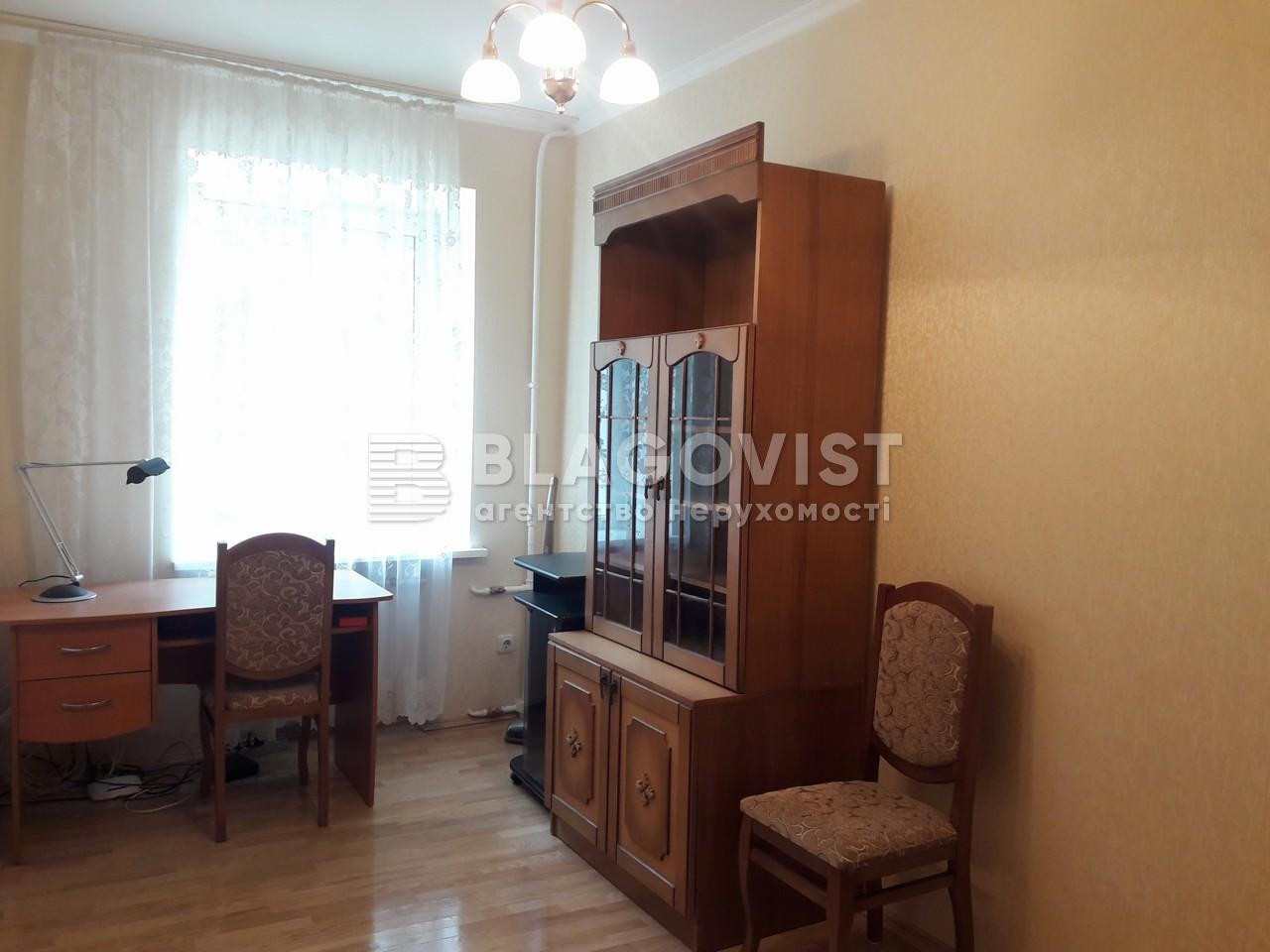 Квартира Z-398208, Леси Украинки бульв., 13, Киев - Фото 5