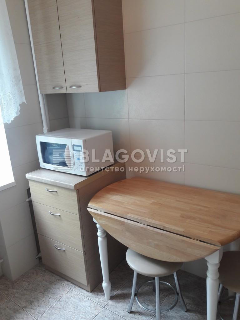 Квартира Z-398208, Леси Украинки бульв., 13, Киев - Фото 10