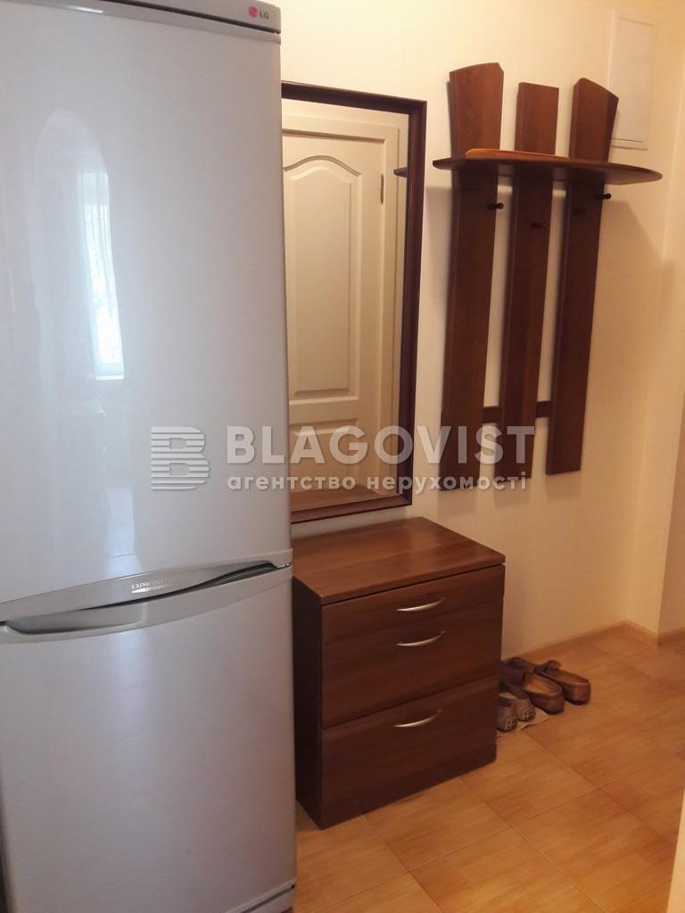 Квартира Z-398208, Леси Украинки бульв., 13, Киев - Фото 14