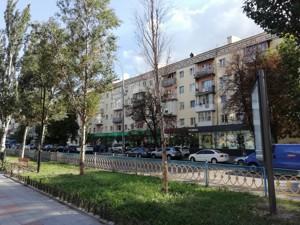 Квартира Лесі Українки бул., 20, Київ, D-36460 - Фото