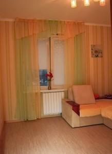 Квартира Героев Сталинграда просп., 8 корпус 7, Киев, Z-350171 - Фото3