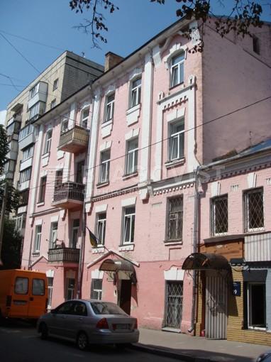 Apartment, D-34245, 19