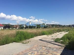 Земельна ділянка Артема, Чубинське, M-33831 - Фото 1