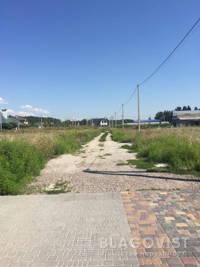 Земельный участок M-33831, Артема, Чубинское - Фото 3