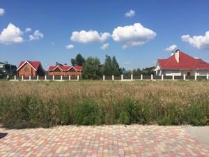 Земельный участок Артема, Чубинское, M-33831 - Фото 4