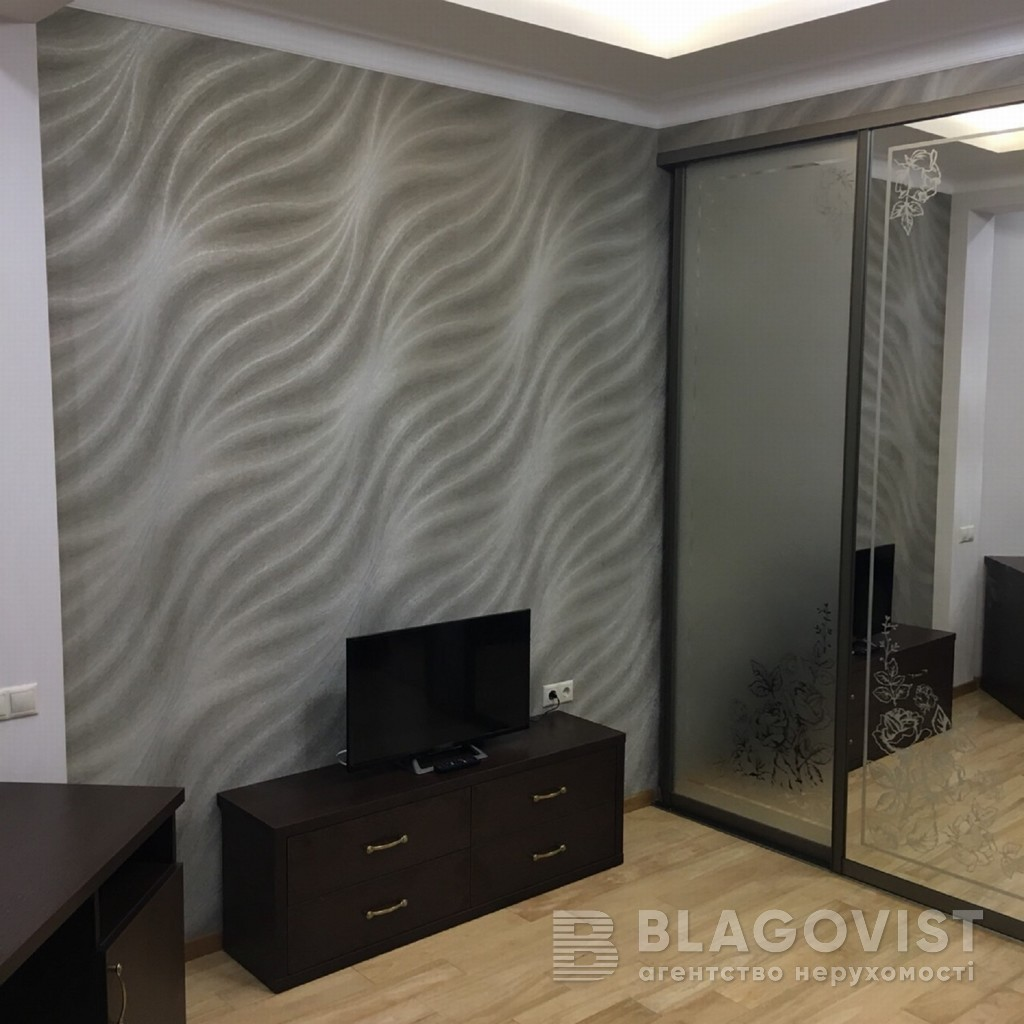Квартира Z-10994, Тютюнника Василия (Барбюса Анри), 37/1, Киев - Фото 13