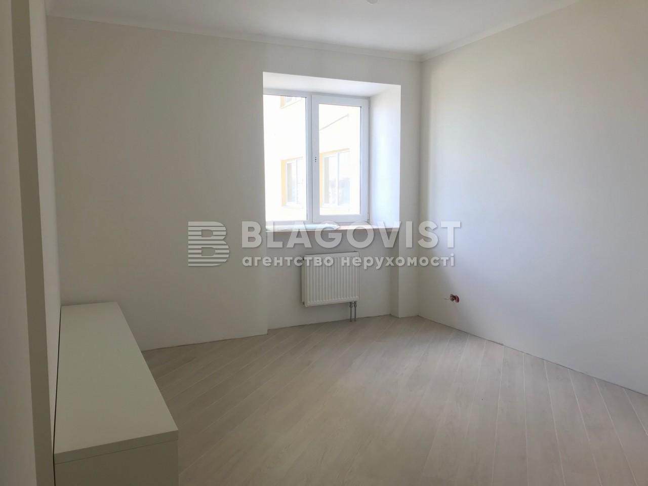 Квартира F-23980, Харченко Евгения (Ленина), 47б, Киев - Фото 6