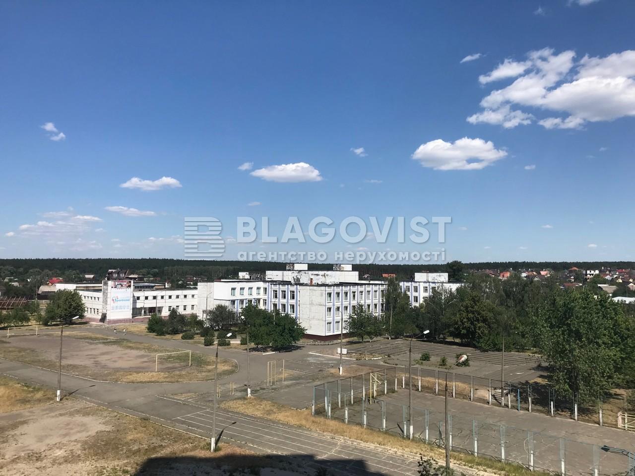 Квартира F-23980, Харченко Евгения (Ленина), 47б, Киев - Фото 15