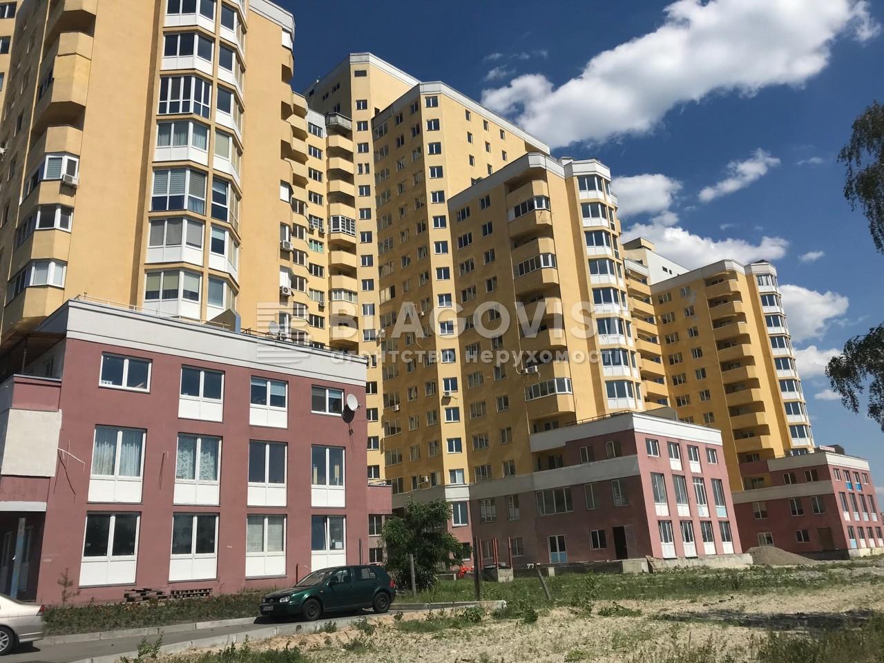 Квартира F-23904, Харченко Евгения (Ленина), 47б, Киев - Фото 2