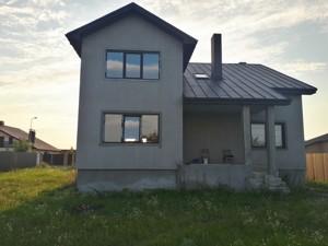 Дом A-109246, Киевская, Хотяновка - Фото 6