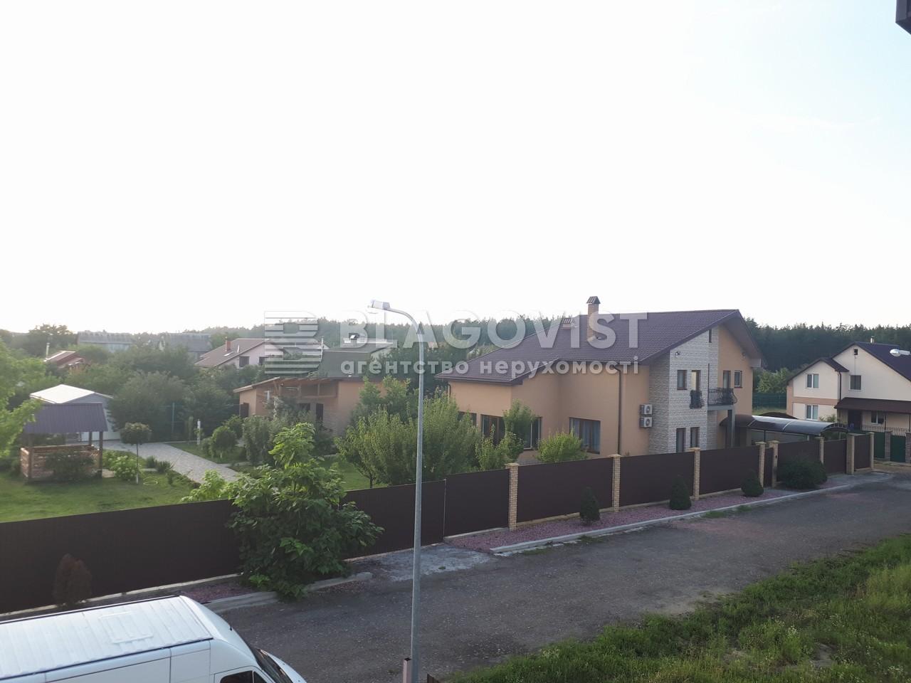 Дом A-109246, Киевская, Хотяновка - Фото 9