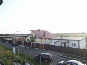 Дом A-109246, Киевская, Хотяновка - Фото 10