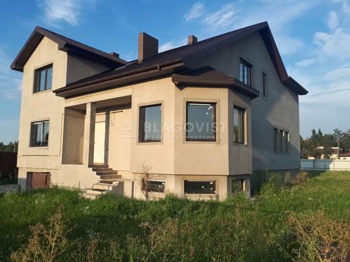 Дом, A-109246