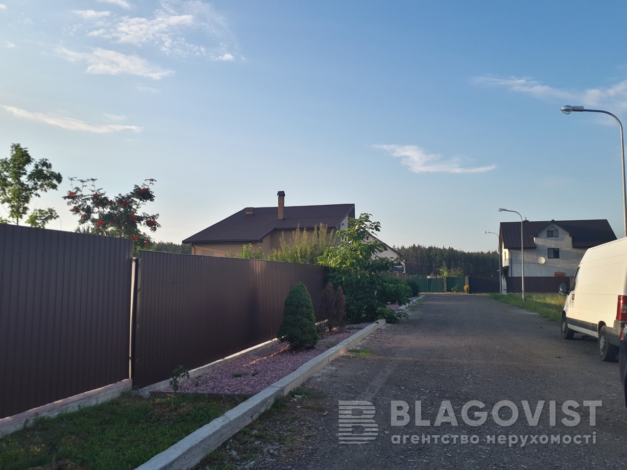 Дом A-109246, Киевская, Хотяновка - Фото 14